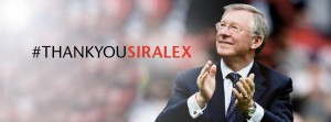sir_alex_retires